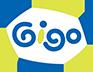 Gigo techniek