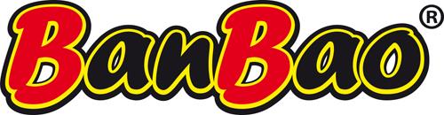Banbao Education