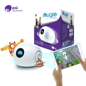 Pai Technology