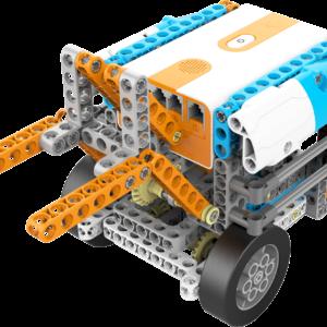 WhalesBot