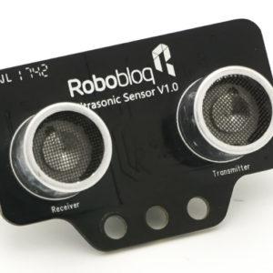 Robobloq Sensoren